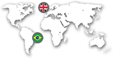 TRAC Oil & Gas have offices in UK, Australia and Brazil