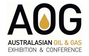 AOG_exhibition