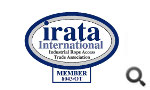 Irita International Member