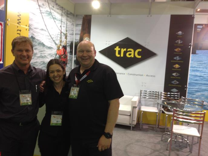trac-brasil-rio-oil-and-gas