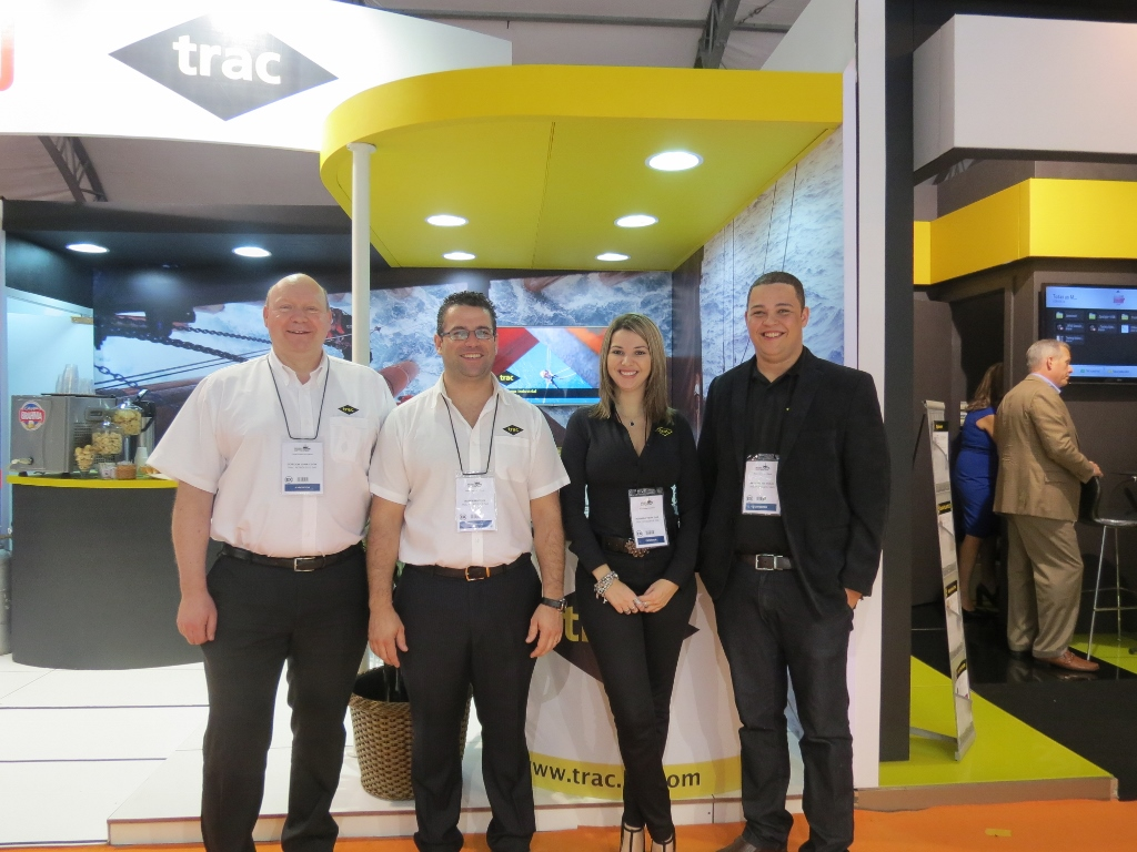 trac-stand-brasil-2015